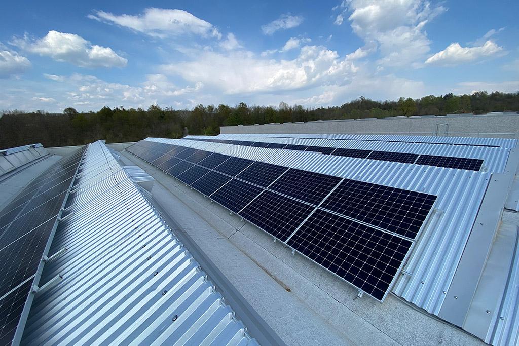 LATI ed Elmec Solar: una partnership per il territorio e il pianeta