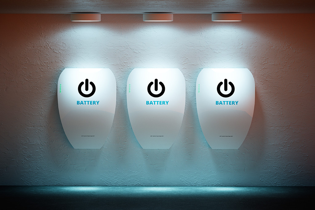 Cosa devi sapere sui sistemi di accumulo per l'energia