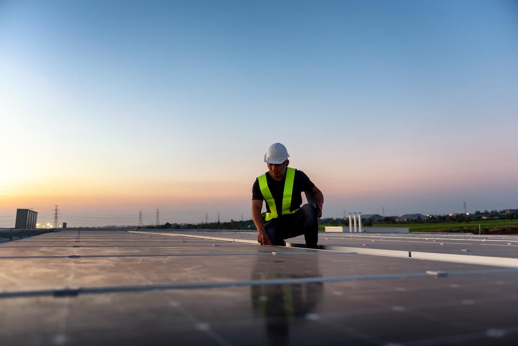 Revamping fotovoltaico: quando e perchè